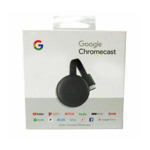 mediabox_chromecast